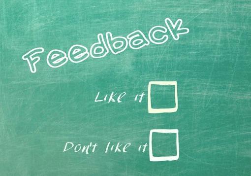 feedback-1793116_640