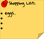 shopping-list-1943231_1280